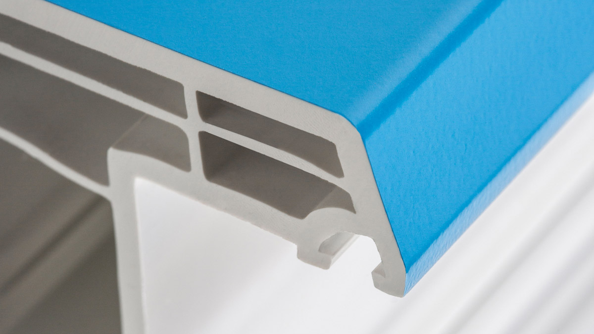 kaleido paint glasbau kempf gmbh fensterbau. Black Bedroom Furniture Sets. Home Design Ideas