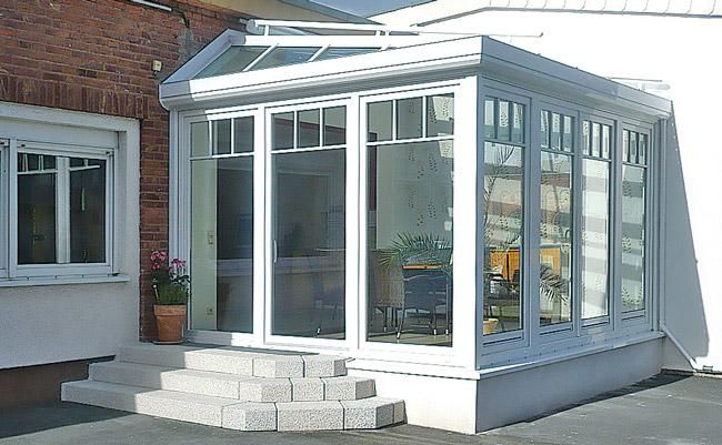 Ber uns glasbau kempf gmbh fensterbau - Fensterbau erfurt ...